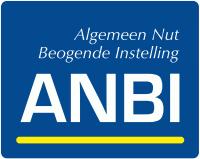 ANBI-Stichting Missie Gura